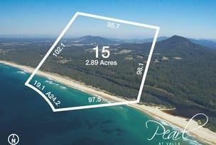 Lot 15, Pearl Circuit, Valla, NSW 2448