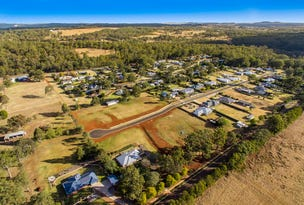 Lot 18-26, Bass Street, Cabarlah, Qld 4352