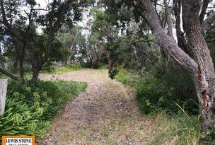 14 Fishermans Road, Venus Bay, Vic 3956