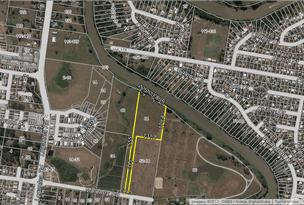 50 Moloney Road, Loganlea, Qld 4131