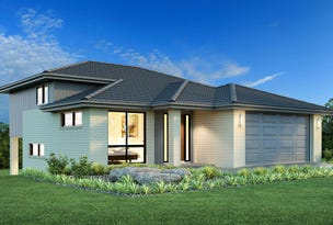 Lot 96 Brownhill Drive, Wandana Heights, Vic 3216
