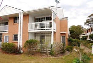 270/2 Dawes Road, Belrose, NSW 2085