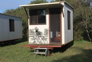 1 Portable Room To Deliver To Your Home, Richmond, NSW 2753