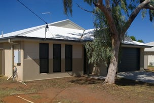 104 Alice Street, Cloncurry, Qld 4824