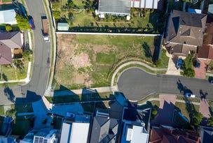 Lots 2 & 3 Crn Bougainville & Kokoda Place, Bossley Park, NSW 2176