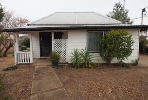 31 West Street, Bingara, NSW 2404