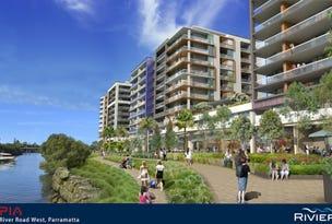 2-8 River Rd, Parramatta, NSW 2150