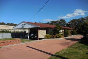 1/35 Tudor Street, Belmont, NSW 2280