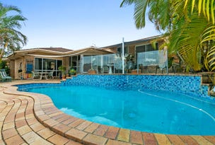 10 Hindmarsh Court, Robina, Qld 4226
