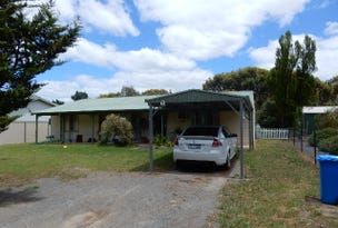 97 First Avenue, Kendenup, WA 6323