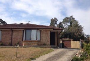 19 Valerie Court, Elermore Vale, NSW 2287