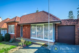 209 Bexley Rd, Kingsgrove, NSW 2208