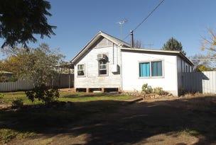 19-21 WADE STREET, Coolamon, NSW 2701