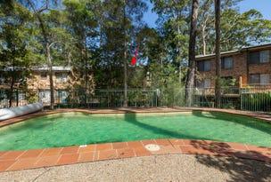 7/3 Edgewood Place, Denhams Beach, NSW 2536
