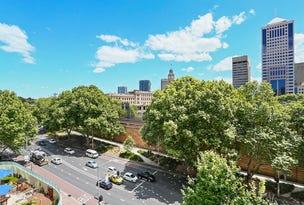 608/242 Elizabeth Street, Surry Hills, NSW 2010