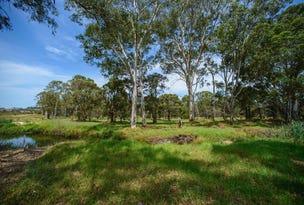 10 Summerland Crescent, Colebee, NSW 2761