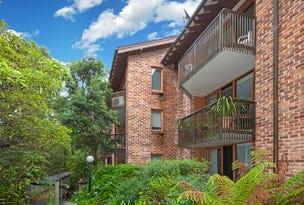 SA225/81 Willandra Road, Cromer, NSW 2099
