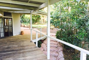 1 Coachwood  Court, Federal, NSW 2480