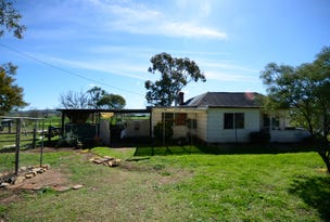 1790 Bundella Road, Pine Ridge, NSW 2343