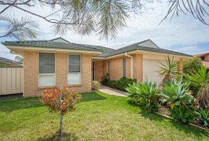 21 Mistral Place, Old Bar, NSW 2430