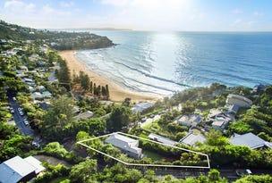 1 Malo Road, Whale Beach, NSW 2107