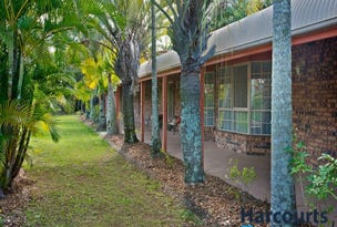 53-55 Mulberry Court, Burpengary, Qld 4505
