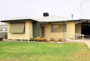306 Finley Road, Deniliquin, NSW 2710