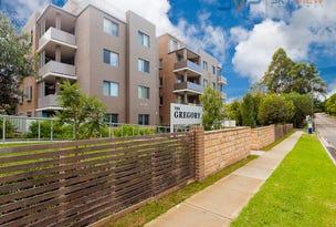 15/27-33 Boundary Street, Roseville, NSW 2069