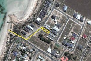 6 (Lot 106) Richards Terrace, Port Hughes, SA 5558
