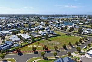 Lot 6, 10 Magnetic Retreat, Paynesville, Vic 3880