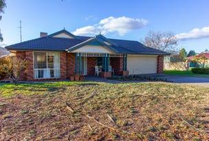 15 Kiesling Drive, Narrandera, NSW 2700