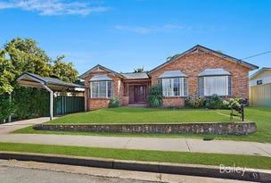 9 Orchard Avenue, Singleton, NSW 2330