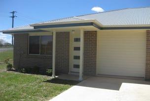 2/75 Abbott Street, Glen Innes, NSW 2370