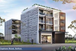 97 Clapham Street *Sefton High School Zone*, Sefton, NSW 2162