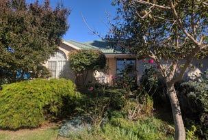 19 Coogee Street, Tuross Head, NSW 2537