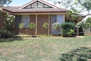 11 Lacy Place, Mount Annan, NSW 2567