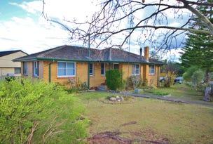 23 Ida Rodd Dr, Eden, NSW 2551