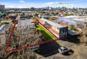 19-23 Rankins Road, Kensington, Vic 3031