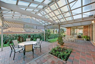 62 Jenner Road, Dural, NSW 2158