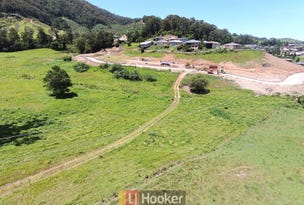 Lot 117 Rovere Drive, Coffs Harbour, NSW 2450