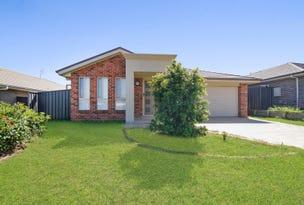12 Moorebank Road, Cliftleigh, NSW 2321