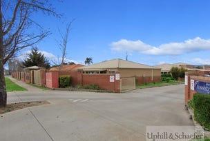 Unit Queen Elizabeth Drive, Armidale, NSW 2350