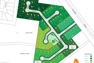 Lot 69 Willandra Gardens, Griffith, NSW 2680