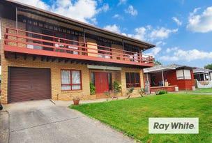 15 Inglis Avenue, St Marys, NSW 2760