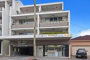 5/505 Bunnerong Road, Matraville, NSW 2036