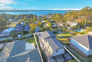 53 Dalley Street, Bonnells Bay, NSW 2264