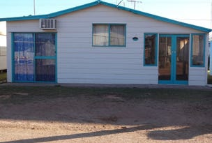 54 Trevally Road, Fisherman Bay, SA 5522