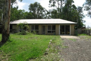 103 Brisbane Street, Nanango, Qld 4615