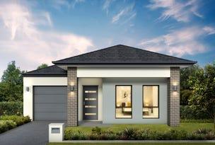 Lot 1092 Kingsdale avenue, Catherine Field, NSW 2557