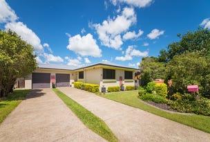 3 Marsden Terrace, Taree, NSW 2430